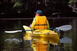 calm;canoe;canoeing;canoes;kayak;kayaks;ocean;paddle;paddling;patterson;peaceful;peacefulness;quiet;relax;relaxed;relaxing;sea;serene;tranquil;tranquility;yellow