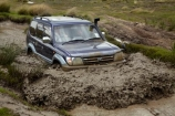3035;4wd;4wd-track;4wd-tracks;4wds;4wds;4x4;4x4s;4x4s;back-country;backcountry;Central-Otago;ford;fords;four-by-four;four-by-fours;four-wheel-drive;four-wheel-drives;high-altitude;high-country;Highcountry;highlands;island;man;mud-hole;mud-holes;mudhole;mudholes;N.Z.;new;new-zealand;NZ;old;Old-Man-Range;range;remote;remoteness;S.I.;SI;south;South-Is;South-Island;Southland;splash;splashing;sports-utility-vehicle;sports-utility-vehicles;Sth-Is;suv;suvs;toyota-hilux;toyota-hiluxes;toyotas;upland;uplands;vehicle;vehicles;Waikaia-Bush-Rd;Waikaia-Bush-Road;Waikaia-Bush-Track;water-hole;water-holes;waterhole;waterholes;zealand