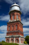 1889;architectural;architecture;building;buildings;heritage;historic;historic-building;historic-buildings;Historic-Water-Tower;Historic-Watertower;historical;historical-building;historical-buildings;history;Invercargill;Invercargill-Water-Tower;Invercargill-Watertower;N.Z.;New-Zealand;NZ;old;red-brick;S.I.;SI;South-Is;South-Island;Southland;Sth-Is.;tradition;traditional;water-department;water-dept;Water-Tower;Watertower;waterworks