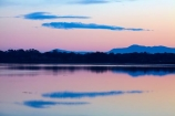 calm;cloud;clouds;dusk;estuaries;estuary;evening;inlet;inlets;Invercargill;lagoon;lagoons;mauve;N.Z.;New-River-Estuary;New-Zealand;night;night_time;nightfall;NZ;Oreti-River;pink;placid;quiet;reflected;reflection;reflections;S.I.;serene;SI;smooth;South-Is;South-Island;Southland;Sth-Is;still;sunset;sunsets;tidal;tidal-estuaries;tidal-estuary;tide;tranquil;twilight;Waihopai-River;water