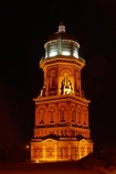 1889;architectural;architecture;brick;bricks;building;buildings;dark;evening;heritage;historic;historic-building;historic-buildings;Historic-Water-Tower;Historic-Watertower;historical;historical-building;historical-buildings;history;Invercargill;Invercargill-Water-Tower;Invercargill-Watertower;N.Z.;New-Zealand;night;night-time;night_time;NZ;old;red-brick;red-bricks;S.I.;SI;South-Is;South-Island;Southland;Sth-Is;Sth-Is.;tradition;traditional;water-department;water-dept;water-tower;water-towers;Watertower;waterworks