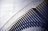 access;ascend;ascending;bulk;descend;descending;fuel;handrail;look-up;oil;petroeum;rail;silo;spiral;staircase;stairs;step;storage;tanks;up