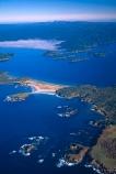 aerials;beach;beaches;coast;coastal;coastline;harbor;harbors;harbour;harbours;inlets;island;islands;land;ocean;patterson;rock;rocks;sea;the-neck