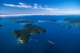 beach;beaches;bird;birds;coast;coastal;coastline;harbor;harbors;harbour;harbours;inlets;island;islands;land;no-rats;ocean;patterson;rock;rocks;sea;ulva
