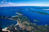 bay;bays;beach;beaches;coast;coastal;coastline;harbor;harbors;harbour;harbours;inlets;island;islands;land;ocean;paterson-inlet;patterson;rock;rocks;sea;ulva