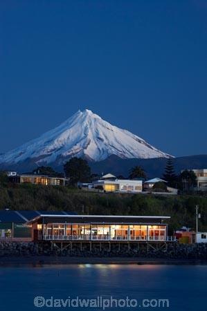 cafe;cafes;cuisine;dining;dusk;evening;Gusto-Restaurant;Gustos-Restaurant;Mount-Egmont;Mount-Taranaki;Mount-Taranaki-Egmont;Mountain;mountainous;mountains;mt;Mt-Egmont;Mt-Taranaki;Mt-Taranaki-Egmont;mt.;Mt.-Egmont;Mt.-Taranaki;Mt.-Taranaki-Egmont;N.I.;N.Z.;New-Plymouth;New-Zealand;NI;nightfall;North-Is;North-Is.;North-Island;NZ;Ocean-View-Parade;Port-Taranaki;restaurant;restaurants;season;seasonal;seasons;snow;Taranaki;twilight;volcanic;volcano;volcanoes;winter