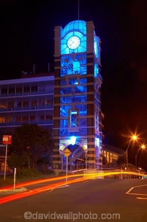 car;car-lights;cars;clock-tower;clock-towers;clock_tower;clock_towers;clocktower;clocktowers;dark;Devon-St;Devon-Street;evening;light;light-trails;lights;long-exposure;N.I.;N.Z.;New-Plymouth;New-Zealand;NI;night;night-time;night_time;North-Is;North-Is.;North-Island;NZ;tail-light;tail-lights;tail_light;tail_lights;Taranaki;time-exposure;time-exposures;time_exposure;traffic