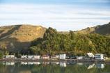 bach;baches;boat;boats;coast;coastal;coastline;coastlines;coasts;crib;cribs;estuaries;estuary;holiday;holiday-homes;holiday-house;kayak;kayaking;N.I.;N.Z.;New-Zealand;new-zealand-holiday;NI;North-Is;North-Is.;North-Island;North-Taranaki;NZ;rivers;shore;shoreline;shorelines;Taranaki;tidal;Tongaporutu;Tongaporutu-River;vacation;vacations