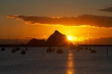 boat;boats;calm;calmness;dusk;evening;fishing-boats;harbor;harbors;harbour;harbours;launch;launches;marina;marinas;mast;masts;Moturoa;N.I.;N.Z.;New-Plymouth;New-Zealand;NI;nightfall;North-Is;North-Is.;North-Island;NZ;orange;peaceful;peacefulness;port;Port-Taranaki;ports;reflection;reflections;sky;still;stillness;Sugar-Loaf-Islands;sunset;sunsets;Taranaki;tranquil;tranquility;twilight;yacht;yachts