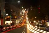 car;car-lights;cars;dark;Devon-St;Devon-Street;evening;light;light-trails;lights;long-exposure;N.I.;N.Z.;New-Plymouth;New-Zealand;NI;night;night-time;night_time;North-Is;North-Is.;North-Island;NZ;tail-light;tail-lights;tail_light;tail_lights;Taranaki;time-exposure;time-exposures;time_exposure;traffic
