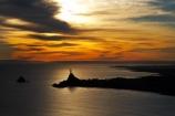 aerial;aerial-photo;aerial-photograph;aerial-photographs;aerial-photography;aerial-photos;aerial-view;aerial-views;aerials;break-of-day;coast;coastal;coastline;coastlines;coasts;dawn;dawning;daybreak;first-light;morning;N.I.;N.Z.;New-Plymouth;New-Plymouth-Power-Station;New-Zealand;NI;North-Is;North-Is.;North-Island;NZ;ocean;orange;Paritutu;sea;shore;shoreline;shorelines;shores;sunrise;sunrises;sunup;Taranaki;Tasman-Sea;twilight;water;waterfront