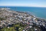aerial;aerial-photo;aerial-photograph;aerial-photographs;aerial-photography;aerial-photos;aerial-view;aerial-views;aerials;CBD;Central-Business-District;cities;city;coast;coastal;coastline;coastlines;coasts;N.I.;N.Z.;New-Plymouth;New-Zealand;NI;North-Is;North-Is.;North-Island;NZ;ocean;sea;shore;shoreline;shorelines;shores;Taranaki;Tasman-Sea;water;waterfront