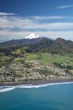 aerial;aerial-photo;aerial-photograph;aerial-photographs;aerial-photography;aerial-photos;aerial-view;aerial-views;aerials;coast;coastal;coastline;coastlines;coasts;Egmont-N.P.;Egmont-National-Park;Egmont-NP;Kaitaki-Range;mount;Mount-Egmont;Mount-Taranaki;Mount-Taranaki-Egmont;Mountain;mountainous;mountains;mt;Mt-Egmont;Mt-Taranaki;Mt-Taranaki-Egmont;mt.;Mt.-Egmont;Mt.-Taranaki;Mt.-Taranaki-Egmont;N.I.;N.Z.;New-Zealand;NI;North-Is;North-Is.;North-Island;NZ;Oakura;ocean;peak;peaks;sea;season;seasonal;seasons;shore;shoreline;shorelines;shores;snow-capped;snow_capped;snowcapped;summit;summits;Taranaki;Tasman-Sea;volcanic;volcano;volcanoes;water;waterfront;winter