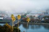 autuminal;autumn;autumn-colour;autumn-colours;autumnal;cloud;clouds;cloudy;color;colors;colour;colours;deciduous;fall;fog;foggy;fogs;leaf;leaves;mist;mists;misty;N.I.;N.Z.;New-Zealand;NI;North-Island;NZ;river;rivers;season;seasonal;seasons;tree;trees;Wanganui;Wanganui-Region;Whanganui-River
