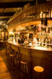 after-dark;ale-house;ale-houses;architecture;bar;bars;beer;building;buildings;cafe;cafes;colonial;cuisine;dine;diners;dining;eat;eating;evening;food;free-house;free-houses;heritage;Historic;historic-building;historic-buildings;Historic-Rutland-Arms-Free-House;historical;historical-building;historical-buildings;history;hotel;hotels;N.I.;N.Z.;New-Zealand;NI;night;North-Island;NZ;old;place;places;pub;public-house;public-houses;pubs;restaurant;restaurants;Ridgeway-St;Ridgeway-Street;Rutland-Arms;Rutland-Arms-Free-House;saloon;saloons;spirits;tavern;taverns;tradition;traditional;Wanganui;Wanganui-Region;wine;wood;wooden