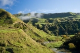agricultural;agriculture;cloud;clouds;cloudy;country;countryside;farm;farming;farmland;farms;field;fields;fog;foggy;fogs;Mangawhero-River;Mangawhero-Valley;meadow;meadows;mist;mists;misty;N.I.;N.Z.;New-Zealand;NI;North-Island;NZ;paddock;paddocks;pasture;pastures;rural;Wanganui;Wanganui-Region