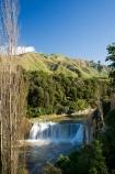 agricultural;agriculture;cascade;cascades;country;countryside;creek;creeks;falls;farm;farming;farmland;farms;field;fields;Mangawhero-River;meadow;meadows;N.I.;N.Z.;natural;nature;New-Zealand;NI;North-Island;NZ;paddock;paddocks;pasture;pastures;Ruakawa-Falls;rural;scene;scenic;State-Highway-4;stream;streams;Wanganui;Wanganui-_-Raetihi-Road;Wanganui-Region;water;water-fall;water-falls;waterfall;waterfalls;wet