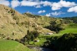agricultural;agriculture;country;countryside;farm;Farm-Building;Farm-Buildings;Farm-Shed;Farm-Sheds;farming;farmland;farms;field;fields;Mangawhero-River;meadow;meadows;N.I.;N.Z.;New-Zealand;NI;North-Island;NZ;paddock;paddocks;pasture;pastures;rural;Shearing-Shed;Shearing-Sheds;Sheep-Shed;Sheep-Sheds;State-Highway-4;Wanganui;Wanganui-_-Raetihi-Road;Wanganui-Region;Wool-Shed;Wool-Sheds