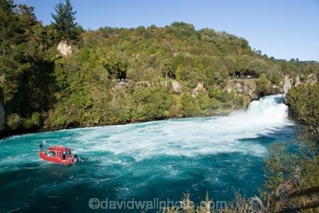 boat;boats;cascade;cascades;creek;creeks;cruise;cruises;falls;force;Huka-Falls;Huka-Falls-River-Cruise;launch;launches;N.I.;N.Z.;natural;nature;New-Zealand;NI;North-Island;NZ;power;powerfui;rapids;river;rivers;scene;scenic;stream;streams;Taupo;torrent;torrents;tour-boat;tour-boats;tourism;tourist;Tourist-Boat;tourist-boats;Waikato-River;water;water-fall;water-falls;waterfall;waterfalls;wet;white-water;white_water;whitewater