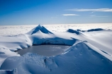 above-the-cloud;above-the-clouds;aerial;aerial-photo;aerial-photography;aerial-photos;aerial-view;aerial-views;aerials;Central-Plateau;cloud;clouds;cloudy;cold;crater;crater-lake;crater-lakes;craters;freeze;freezing;lake;lakes;Mount-Ruapehu;Mountain;mountainous;mountains;mt;Mt-Ruapehu;mt.;Mt.-Ruapehu;N.I.;N.Z.;New-Zealand;NI;North-Island;NZ;Ruapehu-District;season;seasonal;seasons;snow;snowy;Tongariro-N.P.;Tongariro-National-Park;Tongariro-NP;volcanic;volcanic-crater;volcanic-crater-lake;volcanic-craters;volcanict-crater-lakes;volcano;volcanoes;white;winter;wintery;wintry;World-Heritage-Area;World-Heritage-Areas;World-Heritage-Site;World-Heritage-Sites