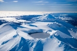 aerial;aerial-photo;aerial-photography;aerial-photos;aerial-view;aerial-views;aerials;Central-Plateau;cold;crater;crater-lake;crater-lakes;craters;freeze;freezing;lake;lakes;Mount-Ngauruhoe;Mount-Ruapehu;Mountain;mountainous;mountains;mt;Mt-Ngauruhoe;Mt-Ruapehu;mt.;Mt.-Ngauruhoe;Mt.-Ruapehu;N.I.;N.Z.;New-Zealand;NI;North-Island;NZ;Ruapehu-District;season;seasonal;seasons;snow;snowy;Tongariro-N.P.;Tongariro-National-Park;Tongariro-NP;volcanic;volcanic-crater;volcanic-crater-lake;volcanic-craters;volcanict-crater-lakes;volcano;volcanoes;white;winter;wintery;wintry;World-Heritage-Area;World-Heritage-Areas;World-Heritage-Site;World-Heritage-Sites