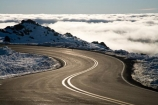 s-bend;s-bends;above-the-clouds;alpine;bend;bends;Bruce-Road;car;cars;central-plateau;centre-line;centre-lines;centre_line;centre_lines;centreline;centrelines;cloud-clouds;cloud-cloudy-cloud;cloudy;cold;corner;corners;curve;curves;driving;freeze;freezing;high-altitude;high-altitude-road;high-altitude-roads;highway;highways;Mount-Ruapehu;Mountain;mountainous;mountains;mt;Mt-Ruapehu;mt.;Mt.-Ruapehu;N.I.;N.Z.;New-Zealand;NI;North-Island;NZ;open-road;open-roads;road;road-trip;roads;ruapehu-district;s-bend;s-bends;Scoria-Flat;Scoria-Flats;season;seasonal;seasons;snow;snowing;snowy;Tongariro-N.P.;Tongariro-National-Park;Tongariro-NP;traffic;transport;transportation;travel;traveling;travelling;trip;volcanic;volcanic-plateau;volcano;volcanoes;white;winter;wintery;World-Heritage-Area;World-Heritage-Areas;World-Heritage-Site;World-Heritage-Sites