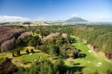 bunker;bunkers;fairway;fairways;golf-course;golf-courses;golf-link;golf-links;green;greens;holiday;holidaying;holidays;N.I.;N.Z.;New-Zealand;NI;North-Island;NZ;Taupo;tourism;travel;traveling;travelling;vacation;vacationers;vacationing;vacations;Wairakei-Golf-Course;Wairakei-International-Golf-Course