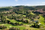 aerial;aerial-photo;aerial-photography;aerial-photos;aerial-view;aerial-views;aerials;bunker;bunkers;fairway;fairways;golf-course;golf-courses;golf-link;golf-links;green;greens;holiday;holidaying;holidays;N.I.;N.Z.;New-Zealand;NI;North-Island;NZ;Taupo;tourism;travel;traveling;travelling;vacation;vacationers;vacationing;vacations;Wairakei-Golf-Course;Wairakei-International-Golf-Course