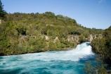 cascade;cascades;creek;creeks;falls;force;Huka-Falls;N.I.;N.Z.;natural;nature;New-Zealand;NI;North-Island;NZ;power;powerfui;rapids;river;rivers;scene;scenic;stream;streams;Taupo;torrent;torrents;Waikato-River;water;water-fall;water-falls;waterfall;waterfalls;wet;white-water;white_water;whitewater