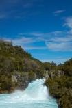and;cascade;cascades;Central-North-Island;creek;creeks;falls;force;huka;Huka-Falls;island;N.I.;N.Z.;natural;nature;near;new;new-zealand;NI;north;North-Is;north-island;Nth-Is;NZ;Power;powerfui;rapids;river;rivers;scene;scenic;stream;streams;taupo;torrent;torrents;tourism;tourist;tourists;w3a9187;waikato;Waikato-River;water;water-fall;water-falls;waterfall;waterfalls;wet;white-water;white_water;Whitewater;zealand