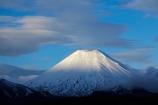8293;alpine;central;Central-North-Island;Central-Plateau;cloud;clouds;cloudy;cold;dusk;evening;freezing;island;last;last-light;light;Mount-Ngauruhoe;mountain;mountainous;mountains;mt;Mt-Ngauruhoe;mt.;Mt.-Ngauruhoe;N.I.;N.Z.;national;National-Park;national-parks;new;new-zealand;ngauruhoe;NI;nightfall;north;North-Is;north-island;NP;Nth-Is;NZ;park;plateau;Ruapehu-District;season;seasonal;seasons;snow;snowy;sunset;sunsets;tongariro;Tongariro-N.P.;Tongariro-National-Park;Tongariro-NP;twilight;volcanic;volcanic-plateau;volcano;volcanoes;white;winter;wintery;World-Heritage-Area;World-Heritage-Areas;World-Heritage-Site;World-Heritage-Sites;zealand