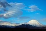alpine;central;Central-North-Island;Central-Plateau;cloud;clouds;cloudy;cold;dusk;evening;freezing;island;last;last-light;light;Mount-Ngauruhoe;mountain;mountainous;mountains;mt;Mt-Ngauruhoe;mt.;Mt.-Ngauruhoe;N.I.;N.Z.;national;National-Park;national-parks;new;new-zealand;ngauruhoe;NI;nightfall;north;North-Is;north-island;NP;Nth-Is;NZ;park;plateau;Ruapehu-District;season;seasonal;seasons;snow;snowy;sunset;sunsets;tongariro;Tongariro-N.P.;Tongariro-National-Park;Tongariro-NP;twilight;volcanic;volcanic-plateau;volcano;volcanoes;w3a9322;white;winter;wintery;World-Heritage-Area;World-Heritage-Areas;World-Heritage-Site;World-Heritage-Sites;zealand