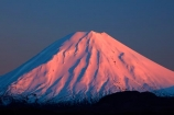 alpenglo;alpenglow;alpine;alpinglo;alpinglow;break-of-day;central;Central-North-Island;Central-Plateau;cold;color;colors;colour;colours;dawn;dawning;daybreak;first-light;island;morning;Mount-Ngauruhoe;mountain;mountainous;mountains;mt;Mt-Ngauruhoe;mt.;Mt.-Ngauruhoe;N.I.;N.Z.;national;National-Park;national-parks;new;new-zealand;ngauruhoe;NI;north;North-Is;north-island;NP;Nth-Is;NZ;orange;park;pink;plateau;Ruapehu-District;season;seasonal;seasons;snow;snowy;sunrise;sunrises;sunup;tongariro;Tongariro-N.P.;Tongariro-National-Park;Tongariro-NP;twilight;volcanic;volcanic-plateau;volcano;volcanoes;w3a9512;white;winter;wintery;World-Heritage-Area;World-Heritage-Areas;World-Heritage-Site;World-Heritage-Sites;zealand