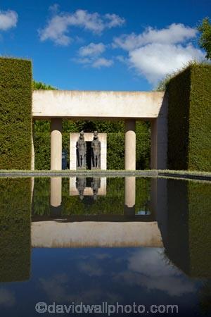 art;art-work;art-works;botanic-garden;botanic-gardens;botanical-garden;botanical-gardens;calm;garden;gardens;Hamilton-Garden;Hamilton-Gardens;N.Z.;New-Zealand;North-Is;North-Island;Nth-Is;NZ;Paradise-Collection;Paradise-Garden-Collection;placid;pond;ponds;public-art;public-art-work;public-art-works;public-garden;public-gardens;public-sculpture;public-sculptures;quiet;reflected;reflection;reflections;sculpture;sculptures;serene;smooth;statue;statues;still;The-Cloud-Court;tranquil;Waikato;water;water-feature;water-features