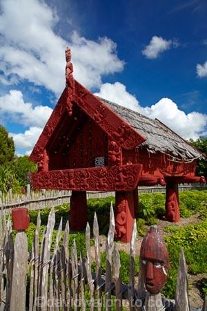 botanic-garden;botanic-gardens;botanical-garden;botanical-gardens;cultural;culture;garden;gardens;Hamilton-Garden;Hamilton-Gardens;indigenous;Maori-Carving;Maori-Carvings;Maori-Culture;Maori-Garden;Maori-Gardens;Maori-Pataka-Storehouse;Maori-Pataka-Storehouses;N.Z.;native;New-Zealand;Nga-Pukeahu-o-Puna;North-Is;North-Island;Nth-Is;NZ;Productive-Collection;Productive-Garden-Collection;public-garden;public-gardens;Te-Parapara-Garden;Te-Parapara-Gardens;tradition;traditional;Waikato;wood-carving;wood-carvings;wooden-carving