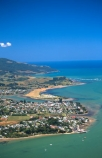 bays;boat;boats;coastline;community;houses;ocean;residential;sea;seashore;seaside;ship;shipping;shore;suburban;suburban-beach;suburbia;tidal;tide;urban-sprawl;water