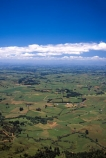 agriculture;farm;farms;fence;fenceline;fences;field;fields;grass;green;hedgerow;hedgerows;lush;meadow;meadows;paddock;paddocks;pasture;pastures;plain;plains;rural;spring;verdant