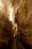 Aranui-Cave;Aranui-Caves;cave;cavern;caverns;caves;caving;geographic;geographical;geography;geological-feature;geological-features;geological-formation;geological-formations;King-Country;limestone-cave;limestone-caves;N.I.;N.Z.;nature;New-Zealand;NI;North-Island;NZ;potholing;spelunk;spelunking;stalactite;stalactites;stalagmite;stalagmites;tourism;travel;under-ground;under_ground;underground;Waikato;Waitomo;Waitomo-Cave;Waitomo-Caves