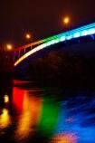bridge;bridges;calm;dark;dusk;evening;floodlighting;floodlights;floodlit;Hamilton;heritage;historic;historic-place;historic-places;historical;historical-place;historical-places;history;infrastructure;light;lighting;lights;N.Z.;New-Zealand;night;night-time;night_time;North-Is;North-Island;Nth-Is;NZ;placid;quiet;reflected;reflection;reflections;river;rivers;road-bridge;road-bridges;serene;smooth;still;traffic-bridge;traffic-bridges;tranquil;transport;twilight;Victoria-Bridge;Waikato;Waikato-River;water