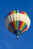 adventure;air;aviation;balloon;ballooning;balloons;Balloons-over-Waikato;Balloons-over-Waikato-Festival;Ezy-B-balloon;Ezy-B-hot-air-balloon;flight;float;floating;fly;flying;Hamilton-Lake-Domain;hot-air-balloon;hot-air-ballooning;hot-air-balloons;Hot-Air-Balloons-over-Waikato;Hot_air-Balloon;hot_air-ballooning;hot_air-balloons;hotair-balloon;hotair-balloons;Innes-Common;Lake-Domain-Reserve;N.Z.;New-Zealand;North-Is;North-Island;Nth-Is;NZ;transport;transportation;Waikato;Waikato-Balloon-Festival;Waikato-Hot-Air-Balloon-Festival