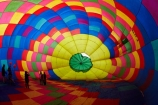 adventure;air;aviation;balloon;ballooning;balloons;Balloons-over-Waikato;Balloons-over-Waikato-Festival;colorful;colourful;Hamilton-Lake-Domain;hot-air-balloon;hot-air-ballooning;hot-air-balloons;Hot-Air-Balloons-over-Waikato;Hot_air-Balloon;hot_air-ballooning;hot_air-balloons;hotair-balloon;hotair-balloons;Innes-Common;inside;interior;Lake-Domain-Reserve;N.Z.;New-Zealand;North-Is;North-Island;Nth-Is;NZ;people;person;transport;transportation;Waikato;Waikato-Balloon-Festival;Waikato-Hot-Air-Balloon-Festival