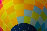 adventure;air;aviation;balloon;ballooning;balloons;Balloons-over-Waikato;Balloons-over-Waikato-Festival;hot-air-balloon;hot-air-ballooning;hot-air-balloons;Hot-Air-Balloons-over-Waikato;Hot_air-Balloon;hot_air-ballooning;hot_air-balloons;hotair-balloon;hotair-balloons;N.Z.;New-Zealand;North-Is;North-Island;Nth-Is;NZ;The-Chiefs-balloon;The-Chiefs-hot-air-balloon;transport;transportation;Waikato;Waikato-Balloon-Festival;Waikato-Hot-Air-Balloon-Festival;yellow