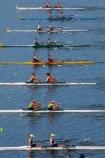 dam;dams;double-scull;double-scull-race;double-sculler;double-scullers;double-sculling;lake;Lake-Karipiro;lakes;Maadi-Cup;Maadi-Cup-Regatta;N.Z.;New-Zealand;New-Zealand-Secondary-Schools-Rowing-Regatta;North-Is;North-Island;Nth-Is;NZ;racing-shell;racing-shells;regatta;regattas;reservoir;reservoirs;river;rivers;rowboat;rowboats;rowing;rowing-boat;rowing-boats;rowing-race;rowing-races;rowing-regatta;rowing-regattas;rowing-venue;rowing-venues;Waikato;Waikato-River
