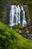 cascade;cascades;fall;falls;Marokopa-Fall;Marokopa-Falls;Marokopa-River;N.Z.;natural;nature;New-Zealand;North-Is;North-Island;Nth-Is;NZ;scene;scenic;Waikato;Waikato-Region;Waitomo-District;water;water-fall;water-falls;waterfall;waterfalls;wet