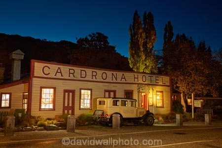 ale-house;ale-houses;architecture;automobile;automobiles;bar;bars;building;buildings;Cadrona;car;Cardrona;Cardrona-Hotel;Cardrona-Pub;Cardrona-Valley;cars;Central-Otago;Chrysler;Chryslers;colonial;dark;dusk;evening;free-house;free-houses;heritage;Historic;historic-building;historic-buildings;Historic-Cardrona-Hotel;historical;historical-building;historical-buildings;history;hotel;hotels;light;lighting;lights;N.Z.;New-Zealand;night;night-time;night_time;NZ;old;old-car;old-cars;Otago;place;places;pub;public-house;public-houses;pubs;S.I.;saloon;saloons;SI;South-Is;South-Is.;South-Island;Southern-Lakes-District;Southern-Lakes-Region;Sth-Is;tavern;taverns;tradition;traditional;twilight;vehicle;vehicles;vintage-car;vintage-cars;vintage-Chrysler-car;Wanaka;weatherboard;weatherboards;wood;wooden;wooden-building;wooden-buildings
