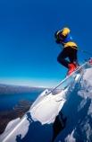 action;adventure;adventurous;dangerous;;edge;fast;lake;lakes;Mount-Aspiring-National-Park;mountain;mountains;radical;scary;ski;skiers;skiing;skis;snow;steep;winter