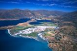 mountain;mountains;river;rivers;lake;lakes;aerial;aerials