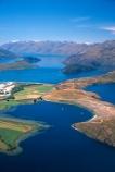 mountain;mountains;bay;bays;lake;lakes;island;islands;aerial;aerials