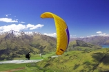 adrenaline;adventure;adventure-tourism;altitude;excite;excitement;extreme;extreme-sport;fly;flyer;flying;free;freedom;lake-wanaka;matukituki;matukituki-river;matukituki-valley;n.z.;new-zealand;nz;paraglide;paraglider;paragliders;paragliding;parapont;paraponter;paraponters;paraponting;paraponts;parasail;parasailer;parasailers;parasailing;parasails;recreation;skies;sky;soar;soaring;south-island;sport;sports;treble-cone;view;wanaka