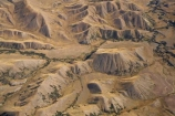 aerial;aerial-photo;aerial-photography;aerial-photos;aerials;agricultural;agriculture;barren;contours;country;countryside;dry;erroded;farm;farming;farmland;farms;High-Country;highland;highlands;hills;hilly;Lindis-Pass;N.Z.;New-Zealand;NZ;Otago;rough;rugged;rural;South-Island;topography;wild;wilderness